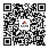 bob手机版ios_bobapp下载链接_bob手机iOS